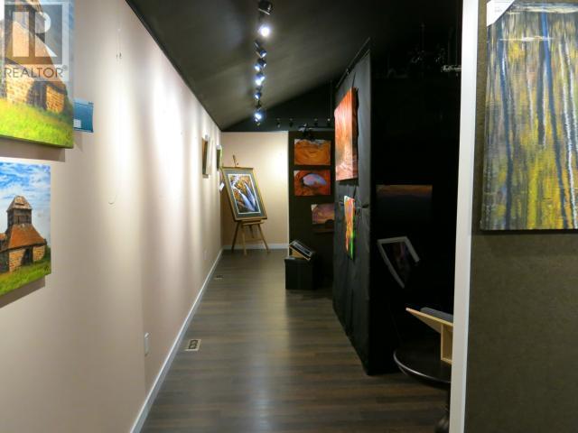 1 1st Ave N, Fleming, Saskatchewan  S0G 1R0 - Photo 10 - SK707863
