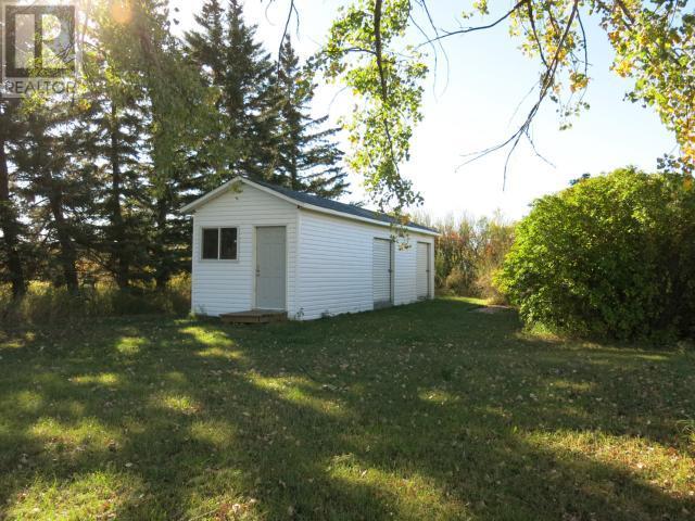1 1st Ave N, Fleming, Saskatchewan  S0G 1R0 - Photo 34 - SK707863