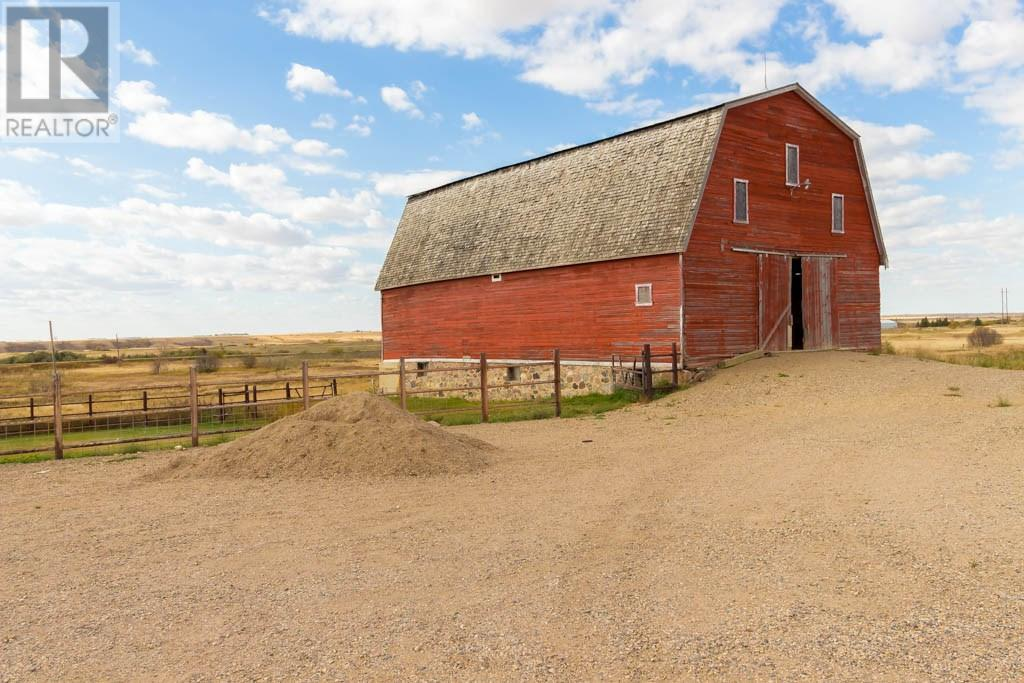 Rm Pense, Pense Rm No. 160, Saskatchewan  S0G 0G0 - Photo 10 - SK707826