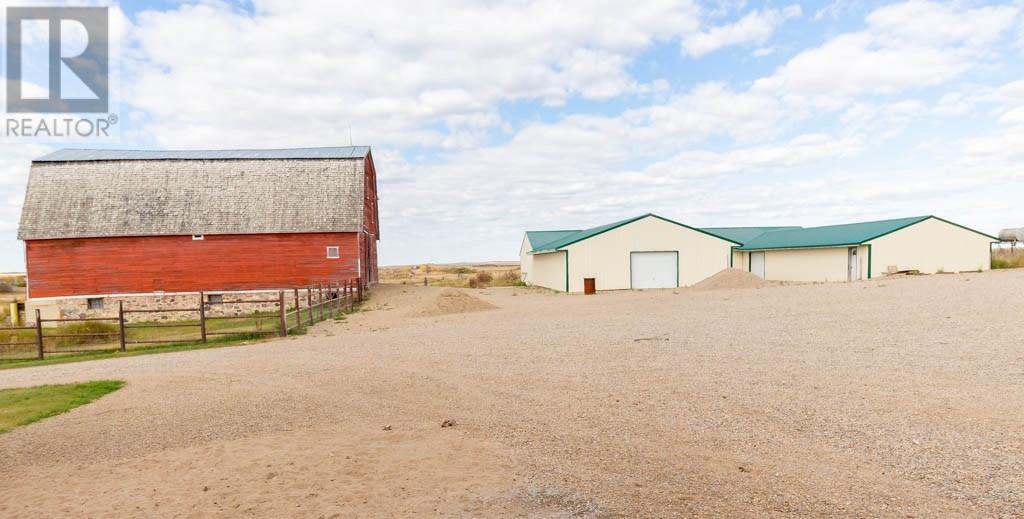 Rm Pense, Pense Rm No. 160, Saskatchewan  S0G 0G0 - Photo 11 - SK707826