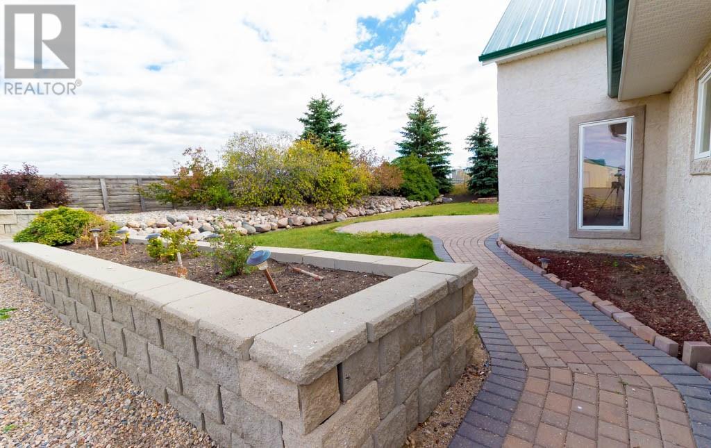 Rm Pense, Pense Rm No. 160, Saskatchewan  S0G 0G0 - Photo 13 - SK707826