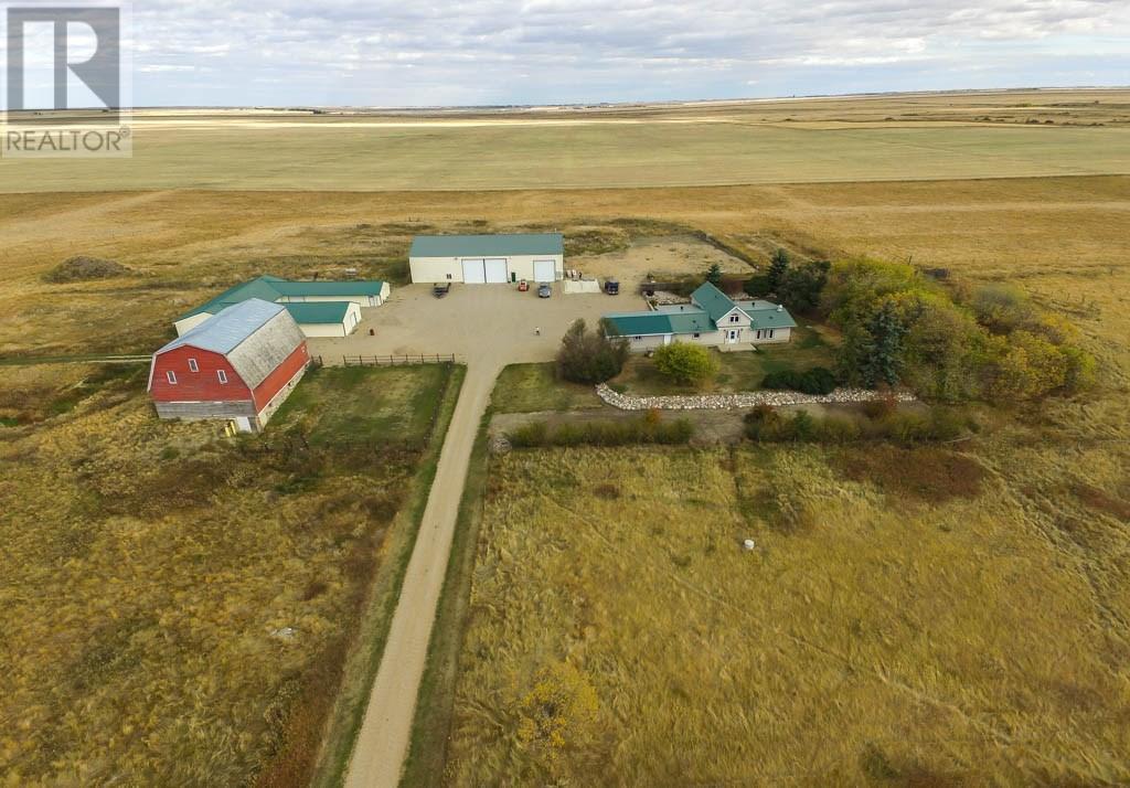 Rm Pense, Pense Rm No. 160, Saskatchewan  S0G 0G0 - Photo 29 - SK707826