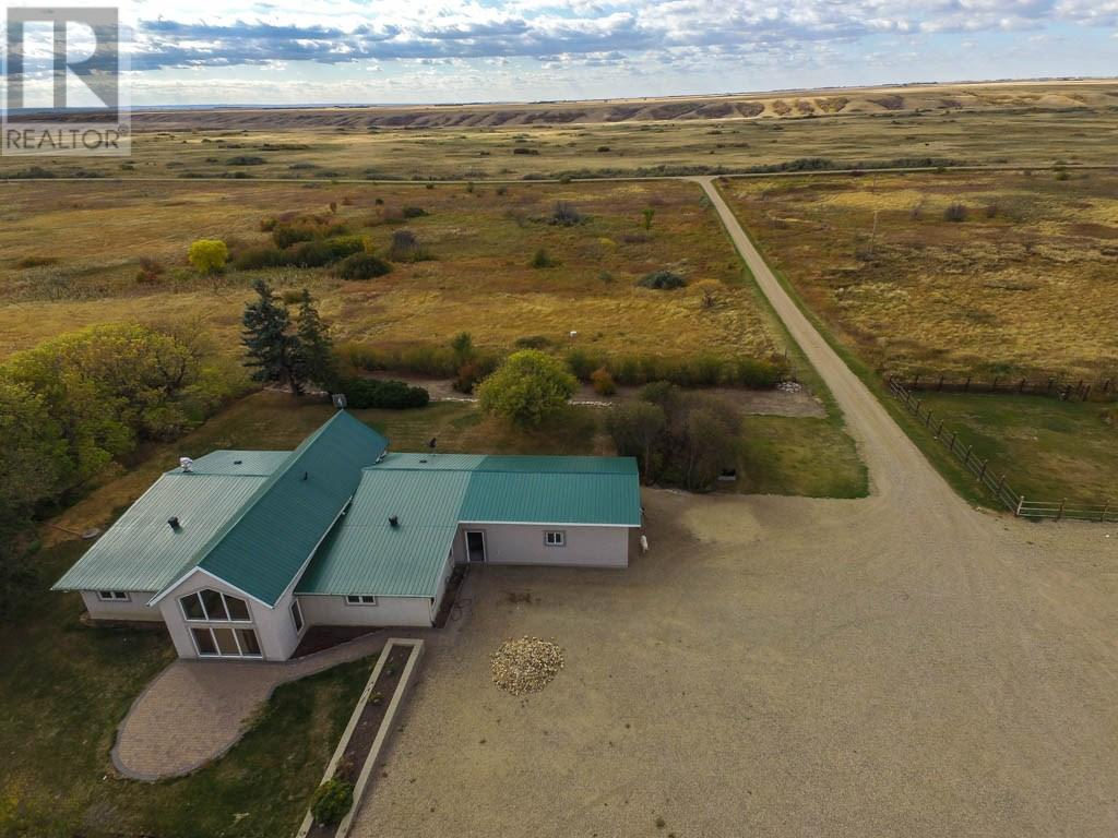 Rm Pense, Pense Rm No. 160, Saskatchewan  S0G 0G0 - Photo 4 - SK707826
