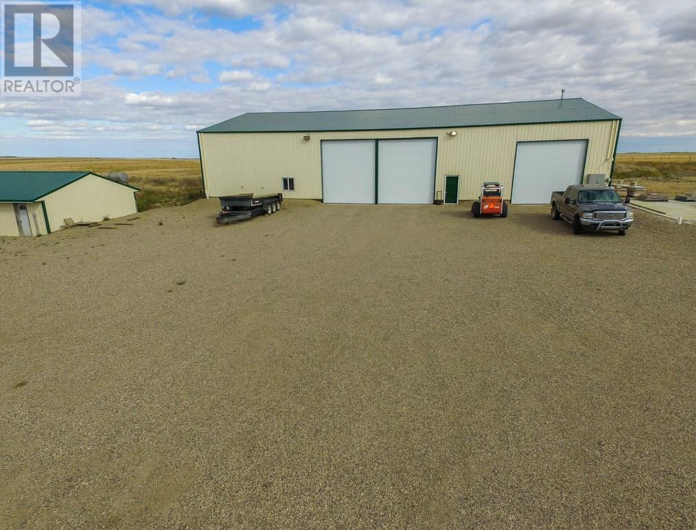 Rm Pense, Pense Rm No. 160, Saskatchewan  S0G 0G0 - Photo 6 - SK707826