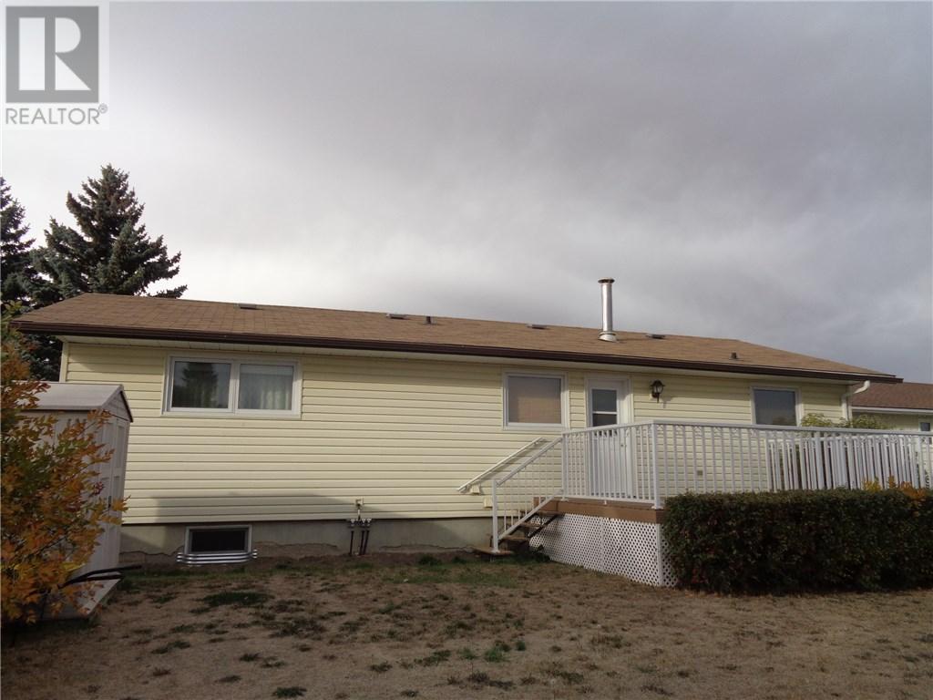 121 Sunset Dr, Assiniboia, Saskatchewan  S0H 0B0 - Photo 30 - SK707725