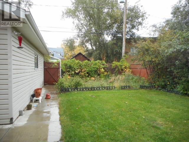1421 Second St, Estevan, Saskatchewan  S4A 0M5 - Photo 5 - SK708128
