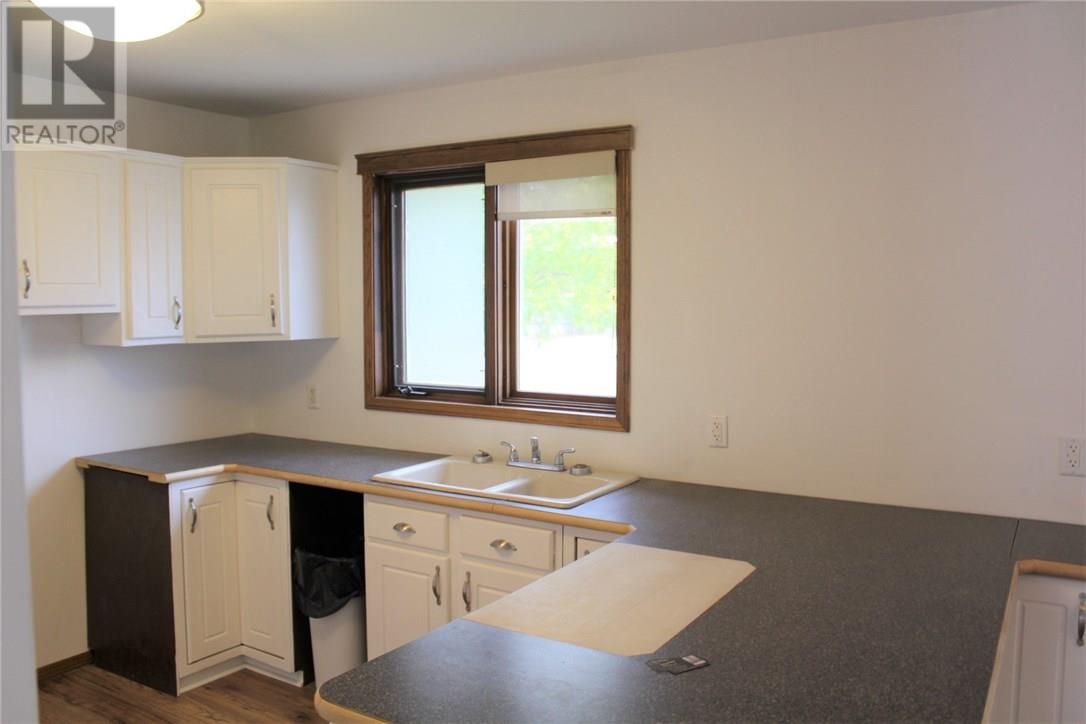 310 2nd St, Lang, Saskatchewan  S0G 2W0 - Photo 5 - SK708368