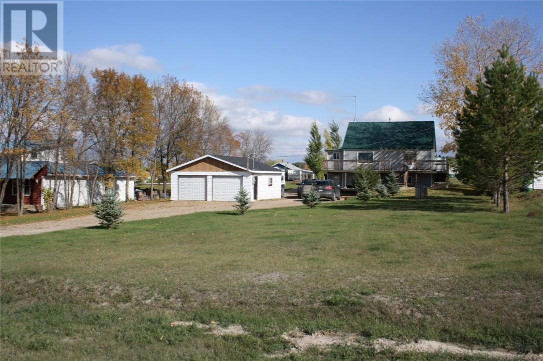 603 Cherry Ave, Roche Percee, Saskatchewan  S0C 0M0 - Photo 1 - SK708200