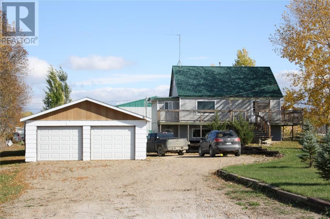 603 Cherry Ave, Roche Percee, Saskatchewan  S0C 0M0 - Photo 21 - SK708200