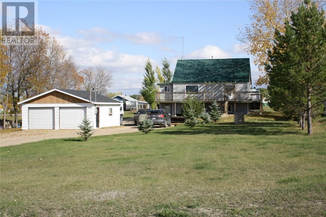 603 Cherry Ave, Roche Percee, Saskatchewan  S0C 0M0 - Photo 22 - SK708200
