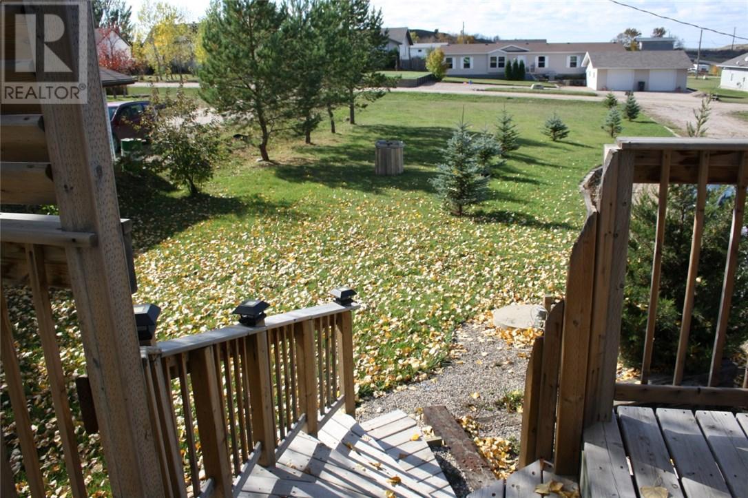 603 Cherry Ave, Roche Percee, Saskatchewan  S0C 0M0 - Photo 26 - SK708200