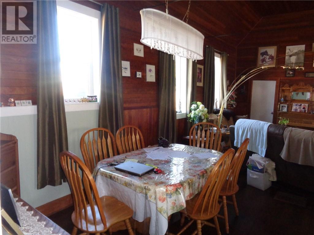 158 Municipal Dr, Coronach, Saskatchewan  S0H 0Z0 - Photo 21 - SK708242