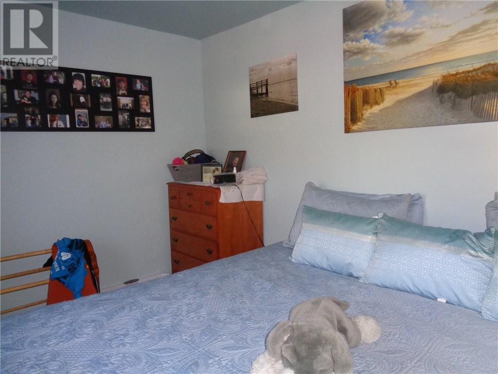 158 Municipal Dr, Coronach, Saskatchewan  S0H 0Z0 - Photo 22 - SK708242