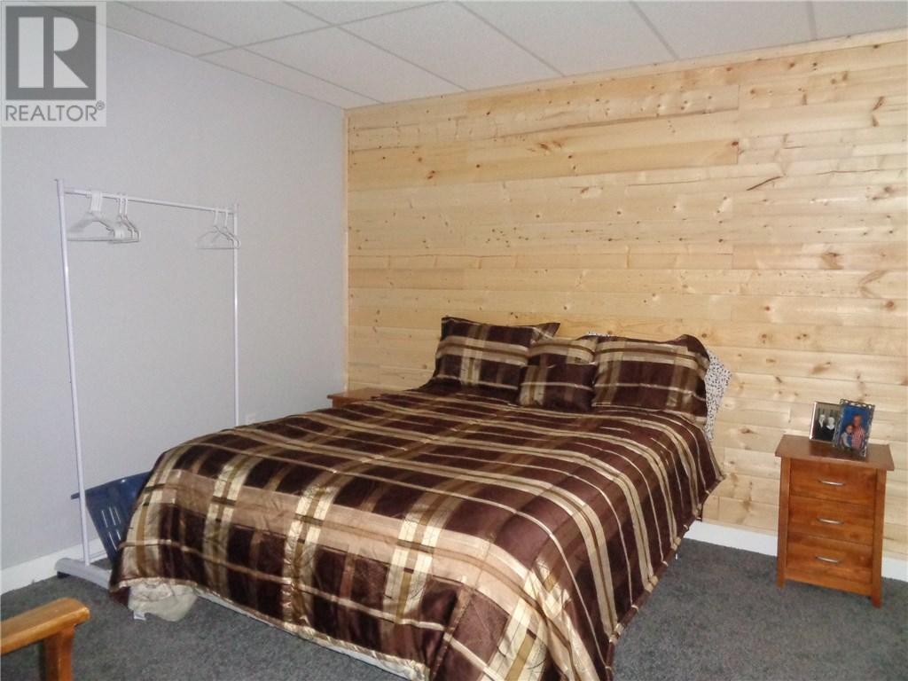 158 Municipal Dr, Coronach, Saskatchewan  S0H 0Z0 - Photo 26 - SK708242