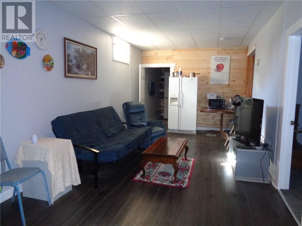 158 Municipal Dr, Coronach, Saskatchewan  S0H 0Z0 - Photo 35 - SK708242