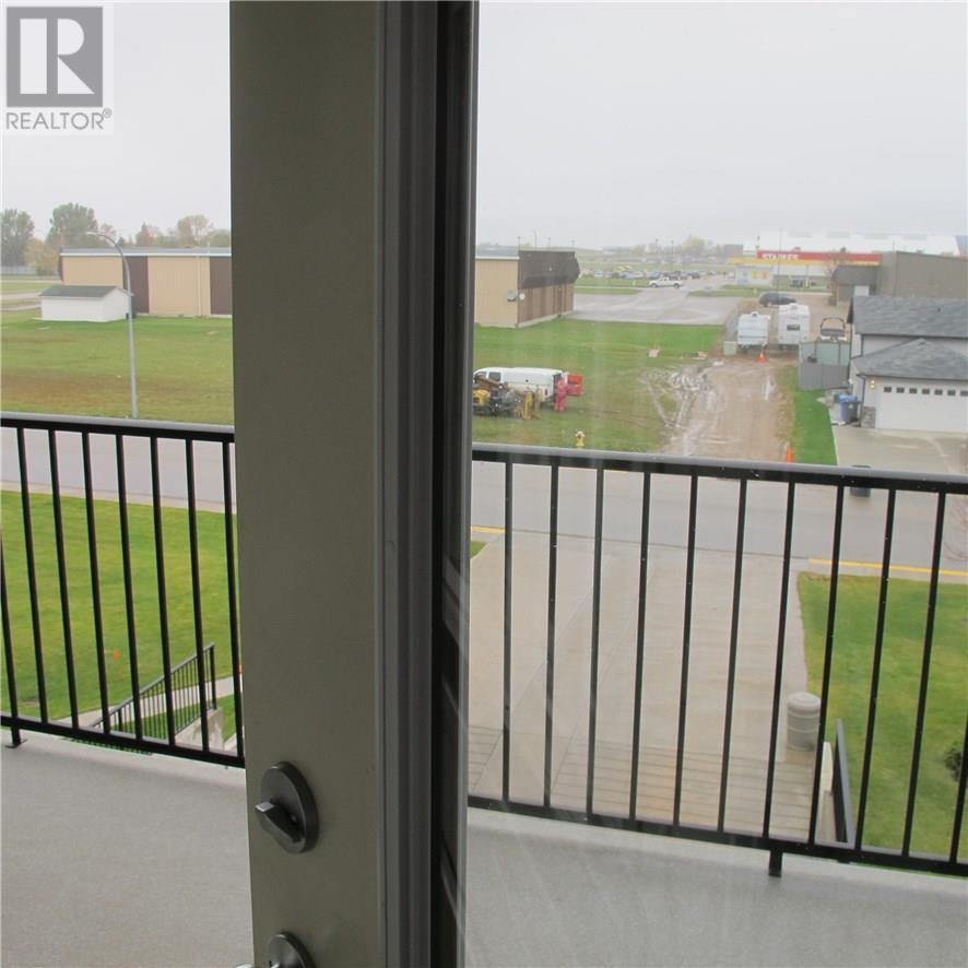310 306 Petterson Dr, Estevan, Saskatchewan  S4A 2A8 - Photo 11 - SK708502