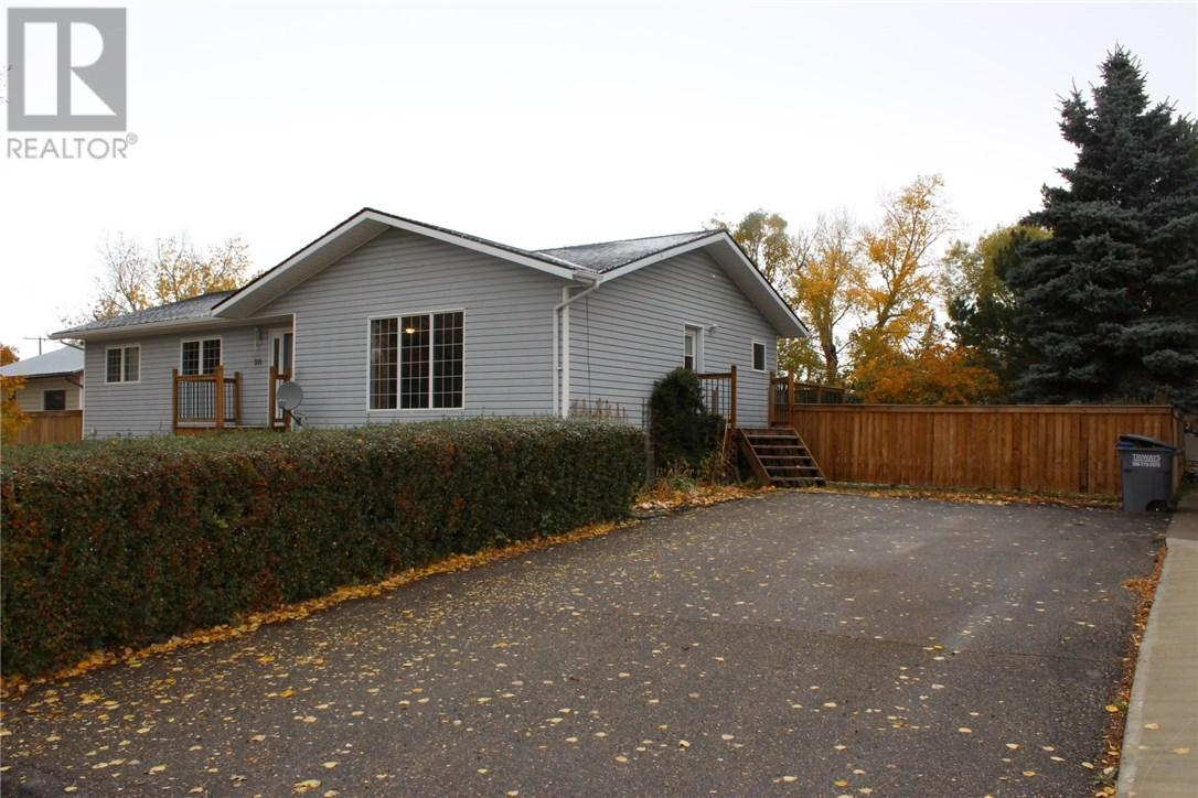 211 Front St, Eastend, Saskatchewan  S0N 0T0 - Photo 25 - SK708561