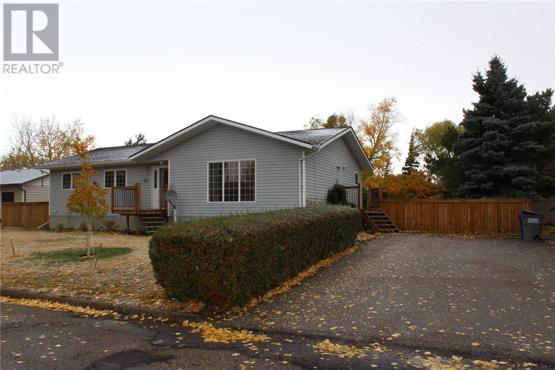 211 Front St, Eastend, Saskatchewan  S0N 0T0 - Photo 27 - SK708561