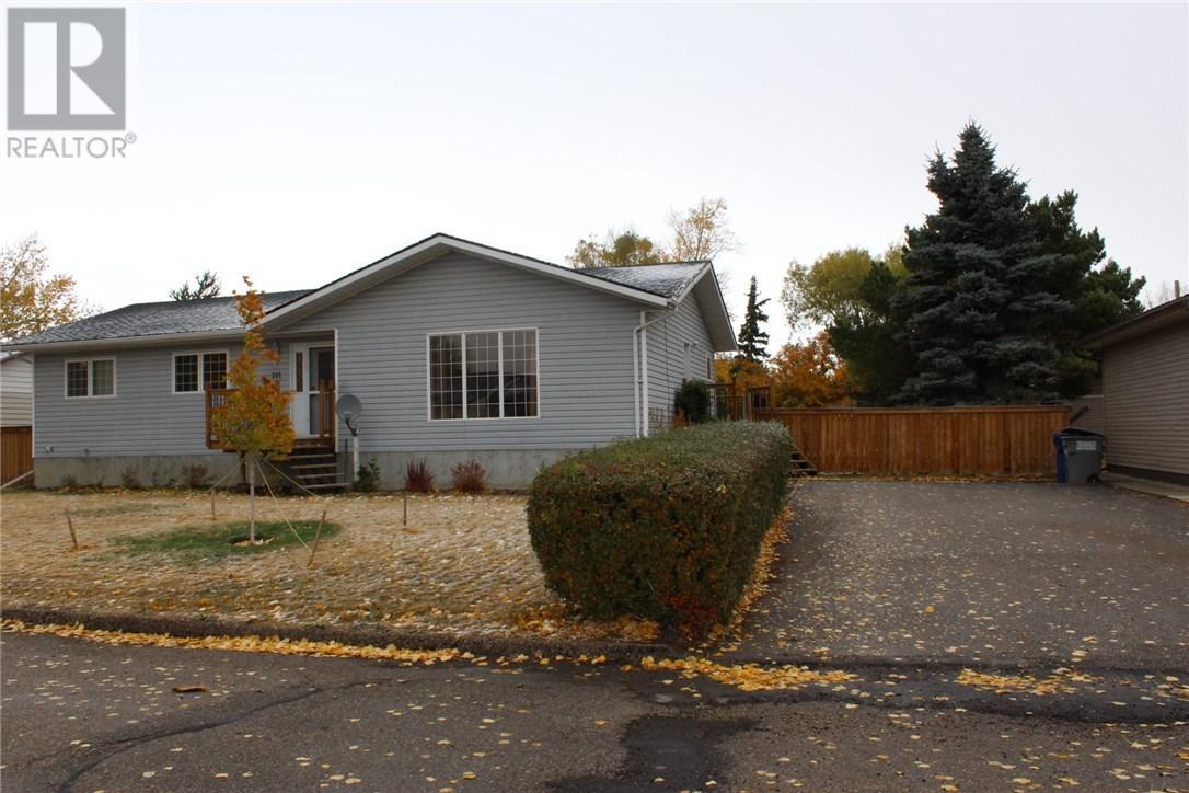 211 Front St, Eastend, Saskatchewan  S0N 0T0 - Photo 40 - SK708561