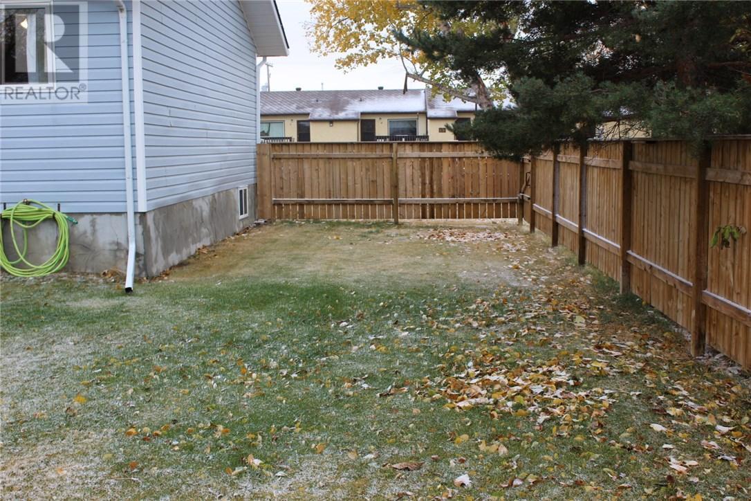 211 Front St, Eastend, Saskatchewan  S0N 0T0 - Photo 41 - SK708561