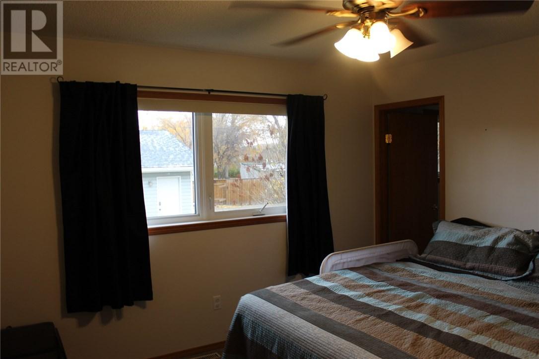 211 Front St, Eastend, Saskatchewan  S0N 0T0 - Photo 9 - SK708561