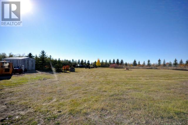 Rm No. 127 Francis, Francis Rm No. 127, Saskatchewan  S0G 4Y0 - Photo 2 - SK708722