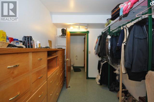 Rm No. 127 Francis, Francis Rm No. 127, Saskatchewan  S0G 4Y0 - Photo 21 - SK708722