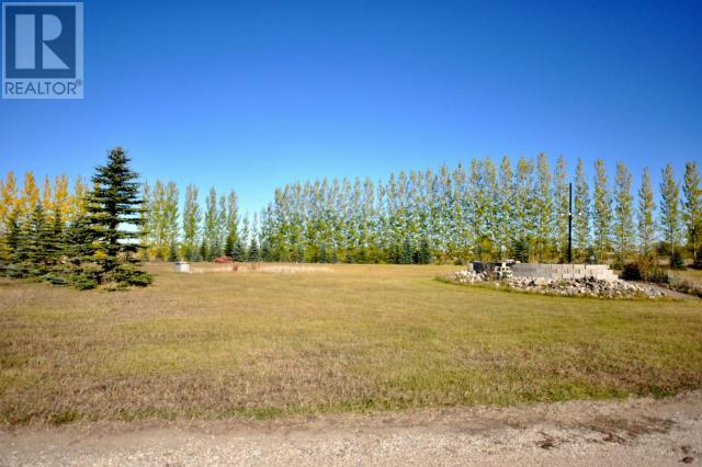 Rm No. 127 Francis, Francis Rm No. 127, Saskatchewan  S0G 4Y0 - Photo 3 - SK708722
