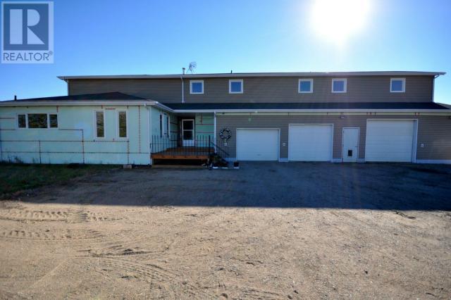 Rm No. 127 Francis, Francis Rm No. 127, Saskatchewan  S0G 4Y0 - Photo 44 - SK708722