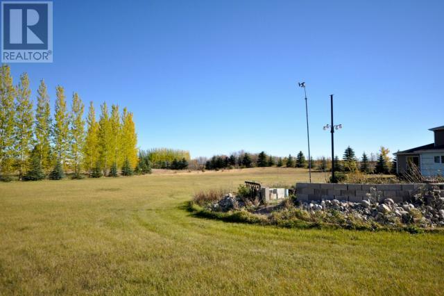 Rm No. 127 Francis, Francis Rm No. 127, Saskatchewan  S0G 4Y0 - Photo 5 - SK708722