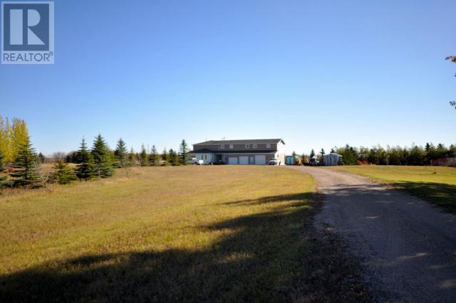 Rm No. 127 Francis, Francis Rm No. 127, Saskatchewan  S0G 4Y0 - Photo 6 - SK708722