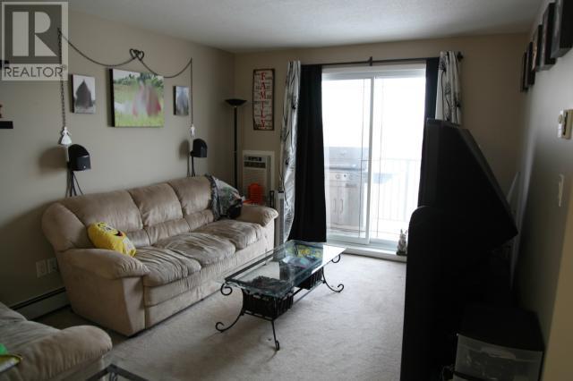 405 701 Henry St, Estevan, Saskatchewan  S4A 2B7 - Photo 11 - SK709088