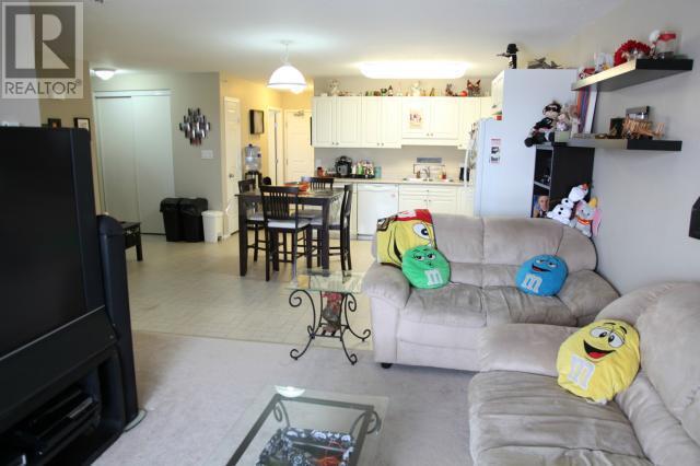 405 701 Henry St, Estevan, Saskatchewan  S4A 2B7 - Photo 12 - SK709088