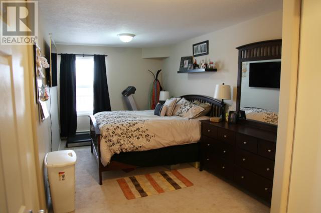 405 701 Henry St, Estevan, Saskatchewan  S4A 2B7 - Photo 13 - SK709088
