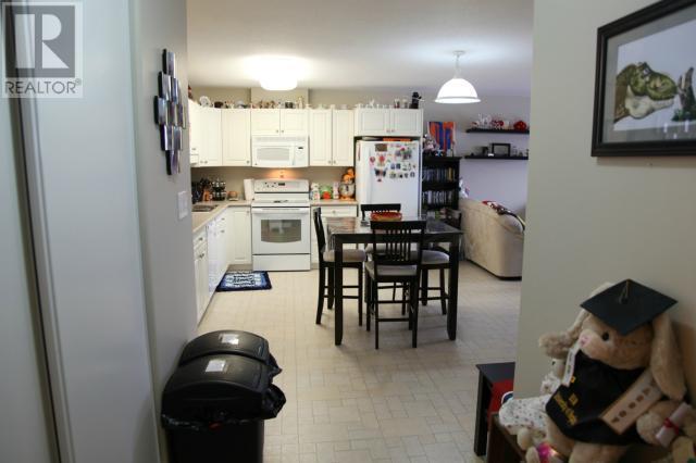 405 701 Henry St, Estevan, Saskatchewan  S4A 2B7 - Photo 19 - SK709088