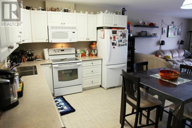 405 701 Henry St, Estevan, Saskatchewan  S4A 2B7 - Photo 2 - SK709088