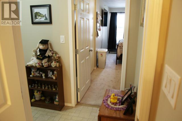 405 701 Henry St, Estevan, Saskatchewan  S4A 2B7 - Photo 22 - SK709088