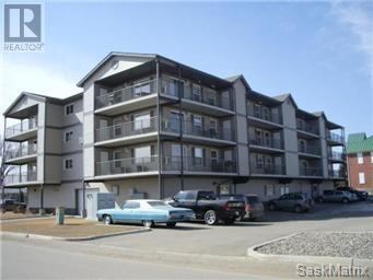 405 701 Henry St, Estevan, Saskatchewan  S4A 2B7 - Photo 25 - SK709088
