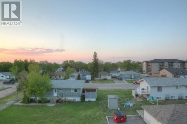 405 701 Henry St, Estevan, Saskatchewan  S4A 2B7 - Photo 26 - SK709088