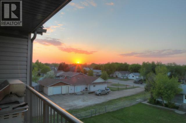 405 701 Henry St, Estevan, Saskatchewan  S4A 2B7 - Photo 27 - SK709088
