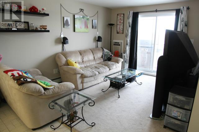 405 701 Henry St, Estevan, Saskatchewan  S4A 2B7 - Photo 9 - SK709088