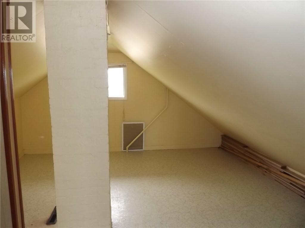 344 Centre St, Ponteix, Saskatchewan  S0N 1Z0 - Photo 19 - SK709421
