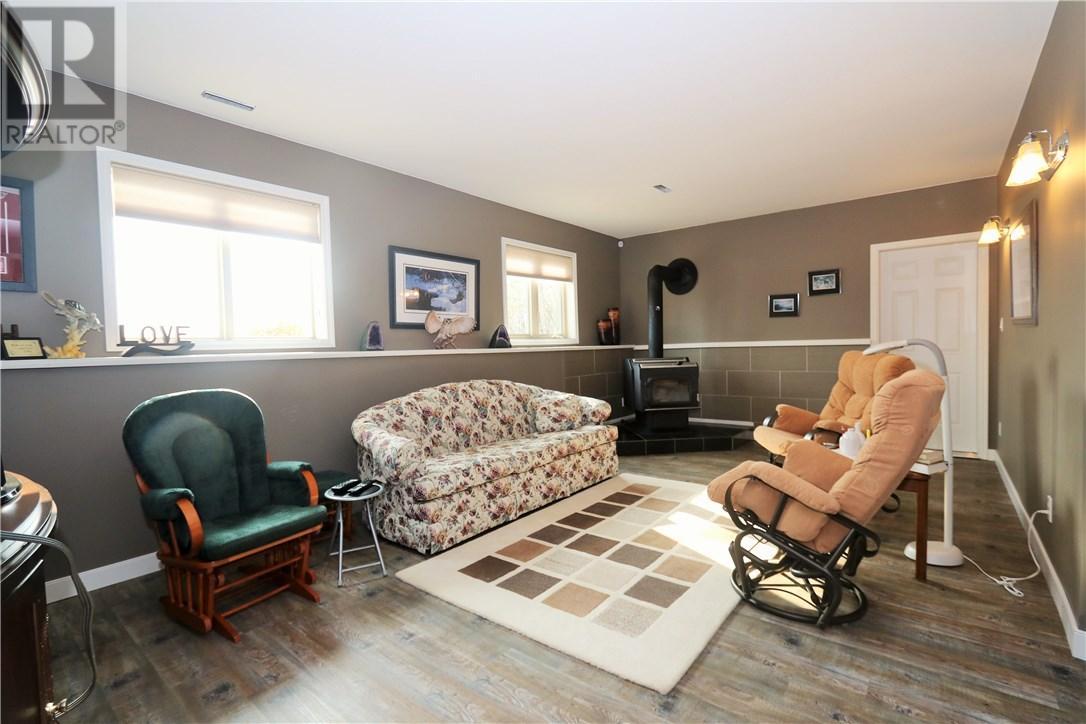 Bodnariuk Acreage, Springside, Saskatchewan  S0A 3V0 - Photo 17 - SK709422