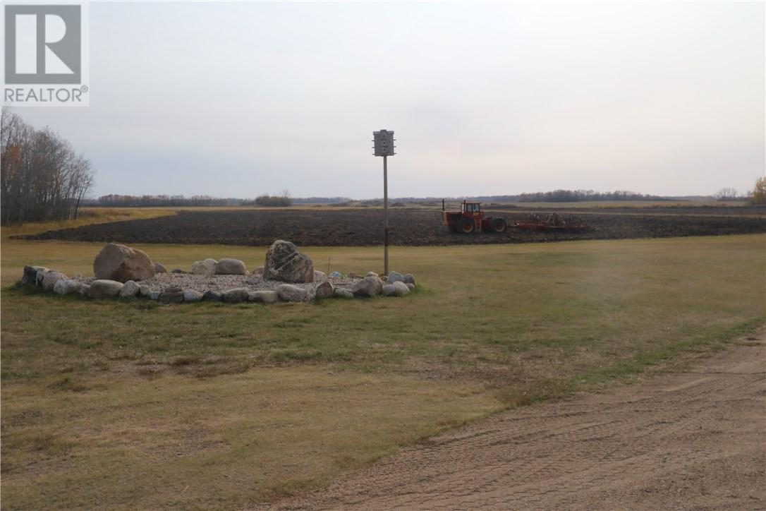 Bodnariuk Acreage, Springside, Saskatchewan  S0A 3V0 - Photo 23 - SK709422