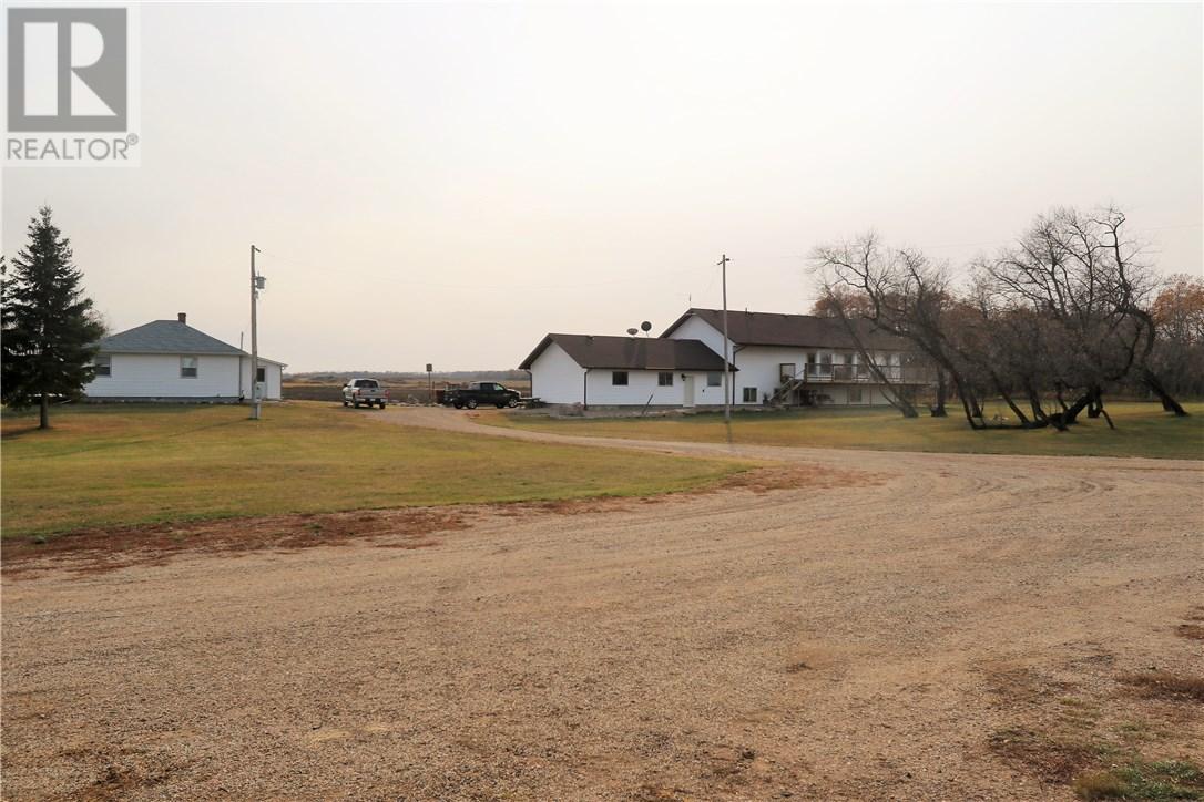 Bodnariuk Acreage, Springside, Saskatchewan  S0A 3V0 - Photo 27 - SK709422