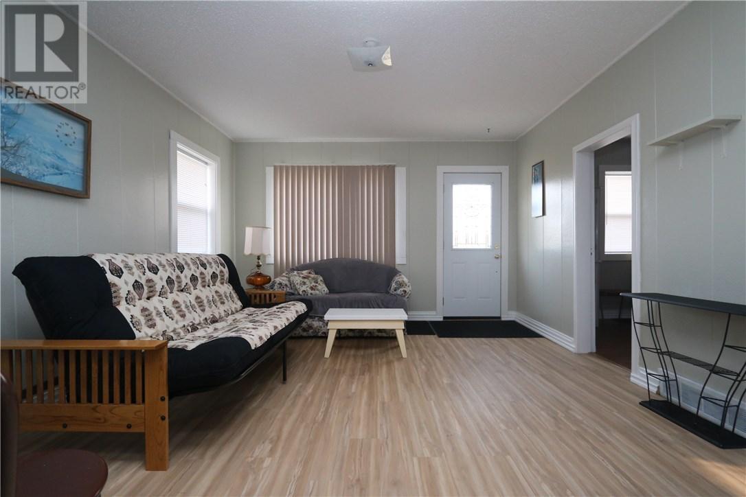 Bodnariuk Acreage, Springside, Saskatchewan  S0A 3V0 - Photo 33 - SK709422