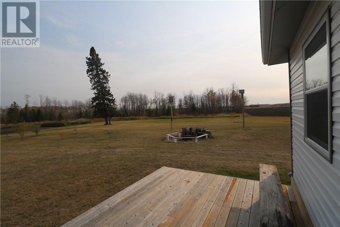 Bodnariuk Acreage, Springside, Saskatchewan  S0A 3V0 - Photo 38 - SK709422