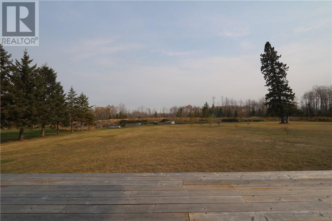 Bodnariuk Acreage, Springside, Saskatchewan  S0A 3V0 - Photo 39 - SK709422