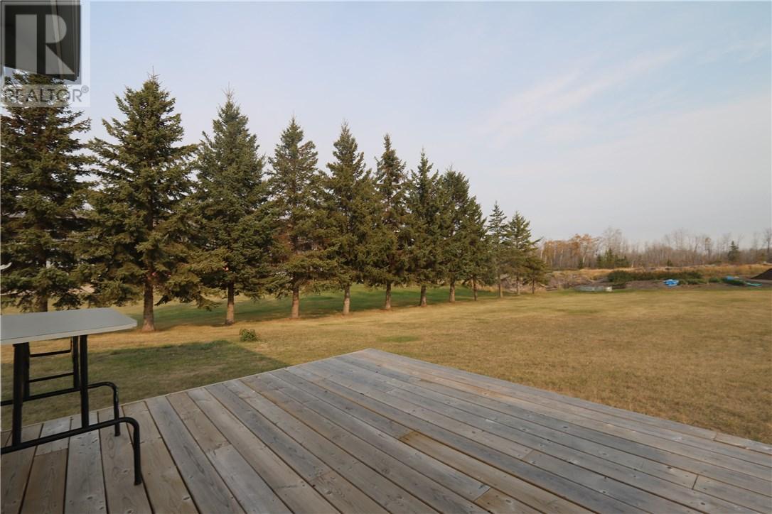 Bodnariuk Acreage, Springside, Saskatchewan  S0A 3V0 - Photo 40 - SK709422