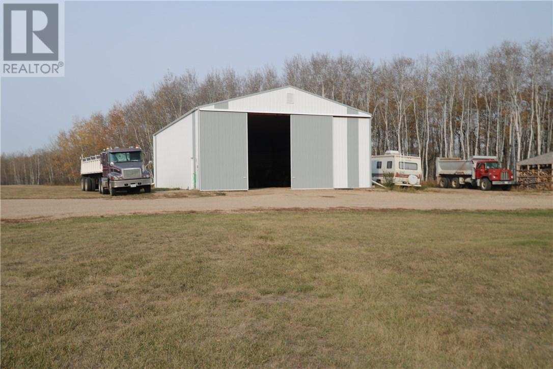Bodnariuk Acreage, Springside, Saskatchewan  S0A 3V0 - Photo 41 - SK709422